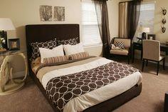 Apartments in Midvale Utah | Photo Gallery | Riverwalk Apartments 6972 South River Reserve CT Midvale, UT 84047 (801)520-1111