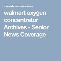 16 Best PORTABLE O2 MACHINES images | Oxygen concentrator, Medical