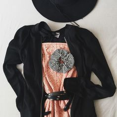 fleur by demifleur Scrunchies, Lane Bryant, Fashion Backpack, Urban Outfitters, Outfit Ideas, Jackets, Outfits, Shopping, Dresses