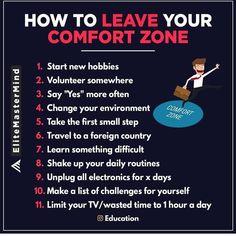 Vie Motivation, Study Motivation Quotes, Entrepreneur Motivation, Business Motivation, Quotes Dream, Life Quotes, Quotes Quotes, Self Development, Personal Development
