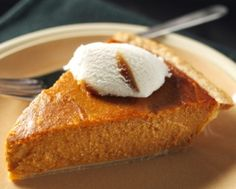 Pumpkin Coconut Pie Nothing Says Holidays Like This Island Recipe Hawaiian Recipes Hawaiian Pie
