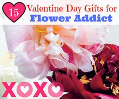 625dbf2d016b0 We ve broken down the top 15 Valentine day gifts for that special person in