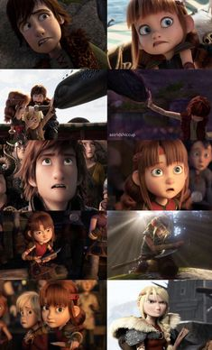 Find images and videos about cute, movie and animation on We Heart It - the app to get lost in what you love. Httyd Dragons, Dreamworks Dragons, Disney And Dreamworks, Httyd 2, How To Train Dragon, How To Train Your, Cute Disney, Disney Art, Heros Disney