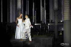 Haz de tu boda una bella historia de amor. PH: Morris #fotografiadeboda #boda #weddingday #photography