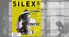 Innovation, Startup, Magazine, Kiosk, Magazines, Warehouse, Newspaper
