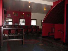 bar-design New Builds, House Design, Bar, Building, Buildings, Architecture Design, House Plans, Home Design, Construction