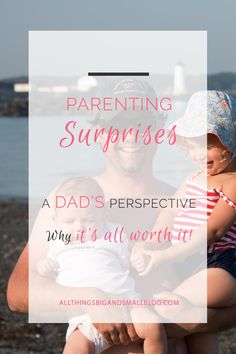 Parenting is hard but #itsallworthit to read more about parenting surprises, favorites, and the moments that make it special, REPIN and READ at All Things Big and Small Blog #ad #GrowingUpGerber