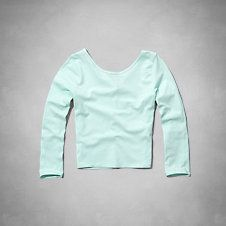 girls featured items sale | abercrombiekids.com