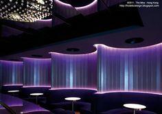 The Mira Hong Kong_Les plus beaux HOTELS DESIGN du monde
