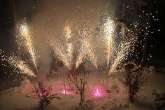 Firework in courchevel 1850  event, luxuria, birthday, kids, firework, show event Saint Tropez, Cannes, Monaco, Cap D Antibes, Courchevel 1850, Birthday Kids, Kids Events, French Riviera, Bar Mitzvah