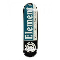 /nueva/4510-3355-thickbox/tabla-skate-element-20-year-section-8.jpg