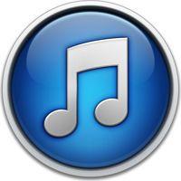 Tone!!!- iTunes Feat. Juice Prod. By PSB by Team Enterprise #South on SoundCloud