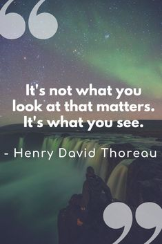 Do you need inspiration to travel? Look no further than this list of 123 travel quotes sure to spark your wanderlust. Dublin Travel, New Travel, Future Travel, Time Travel, Point Of View Quotes, Travel Trailer Remodel, Henry David Thoreau, Robert Louis, Self Talk