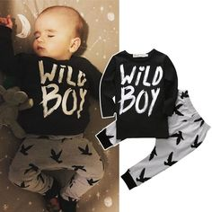 http://babyclothes.fashiongarments.biz/  Kids Newborn Baby Boys Clothes Long Sleeve T-Shirts Tops+Pants 2pcs Outfits Set, http://babyclothes.fashiongarments.biz/products/kids-newborn-baby-boys-clothes-long-sleeve-t-shirts-topspants-2pcs-outfits-set-2/,   Description                                                                 Hello! Welcome to our store!           – Quality is the first with best service. customers all are our friends. – Fashion design,100% Brand New,high quality! –…