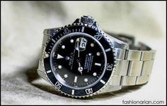 James Bond 1989 Rolex Submariner