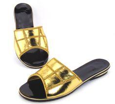 e13db07836ce Wholesale diamonds shoes from Cheap diamonds shoes Lots