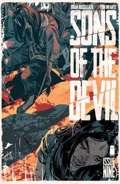 sonsofthedevil9c