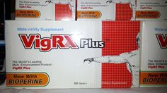 Vigrx Plus Sharjah Best Offers | Discount | Coupon | Promo Code Discover the best natural male enhancement….  Do you need male enhancement supplements Vigrx Plus to improve your organs' performance or appearance? Nothing intimidates men like the size of their penis. It affects both their social and sexual life so much and becomes quite a challenge to overcome it.