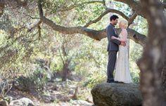Santa Barbara Wedding Photography - Santa Barbara, San Luis Obispo, Los Angeles, San Diego and Orange County Wedding Photographer