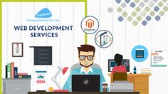 #web #Development #services