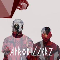 Afrokillerz - Inicio (Afro House) 2017 | Download ~ Alpha Zgoory | Só9dades