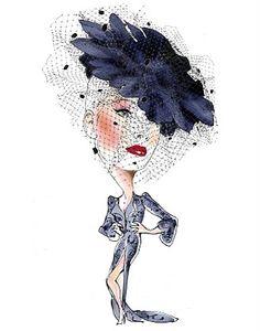 #Mojo-Fashions, # fashion