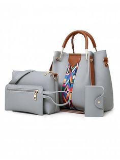 Handbags With Style. For many ladies b1e463a38927b