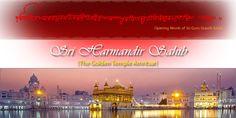 temple of amritsar, golden temple of amritsar