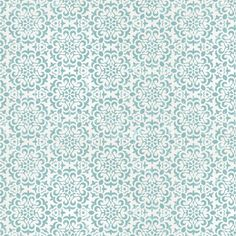 Cosy blue / green pattern which fits in both classic and contemporary interiors! Spring Desktop Wallpaper, Tropical Wallpaper, Trendy Wallpaper, New Wallpaper, Pattern Wallpaper, Wallpaper Iphone Quotes Songs, Wallpaper Iphone Disney, Van Kitchen, Iphone Wallpaper Quotes Inspirational