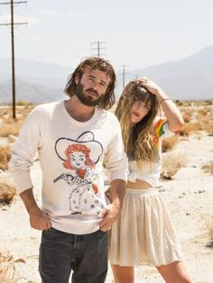 Angus and Julia Stone bring tour to Costa Hall | GeelongAdvertiser