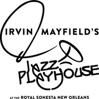 New Orleans premiere authentic jazz club located on Bourbon Street in New Orleans French Quarter. Experience real New Orleans Jazz Music in a luxurious venue in the Royal Sonesta French Quarter Hotel
