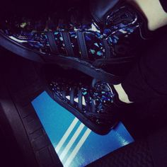 Adidas#