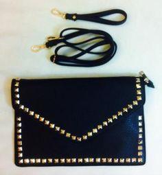 Classic Handbags, Black Handbags, Leather Bags Handmade, Handmade Bags, Satchel Purse, Clutch Bag, Leather Purses, Leather Handbags, Leather Bag Tutorial