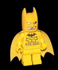Google Image Result for http://indylug.org/files/2213/4699/1949/yellow_Batman.jpg