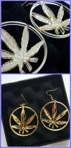 9f78345f95 37 Best Earrings images in 2019 | Household, Party items, Party supplies