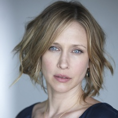 Vera Farmiga - LOVE this woman.