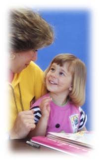 IEP'S... For Parents of Children Who Are Deaf or Hard of Hearing