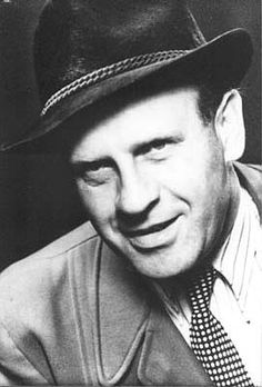 Oskar Schindler April 1908 – 9 October was an ethnic German industrialist, spy and member of the Nazi party who is credited with saving the lives of more than Jewish people during the Holocaust by employing them in his enamelware and ammunition factories. Nagasaki, Hiroshima, Fukushima, Special People, Good People, Tiki Toki, Thomas Keneally, Schindler's List, Vietnam