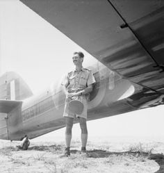 Falling back to the El Alamein line Ww2 Photos, Rare Photos, Malta Italy, South African Air Force, Erwin Rommel, Hawker Hurricane, Battle Of Britain, Fighter Pilot, Interesting History