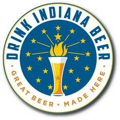 Drink Indiana Beer:: 6th Annual Bloomington Craft Beer Festival