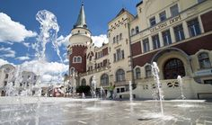 Celje—A Cultural Gem in the Heart of Slovenia | GirlInFlorence