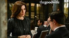 The Good Wife - CBS.com