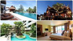 Таиланд, Пхукет 47 000 р. на 9 дней с 19 декабря 2017 Отель: MAIKHAO PALM BEACH RESORT 5*  Подробнее: http://naekvatoremsk.ru/tours/tailand-phuket-673