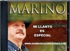 Stanislao Marino - Mi llanto es especial