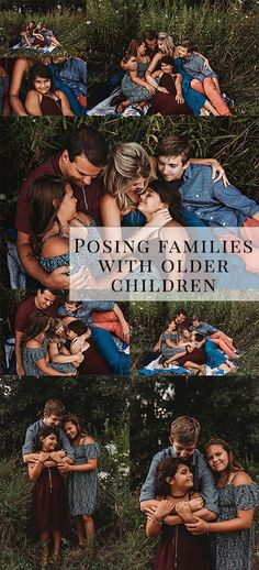 family posing tips family posing guide family posing for 5 family posing with older children  family posing ideas  family photographer tips  family photographer what to wear  family photography with older kids family photography ideas family photography poses family photography with baby family photos what to wear  emotional family photos emotional family photography emotional family pictures photographer posing guide photographer posing tips emotive family photography