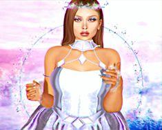 Twitter T, Never Let Me Go, Studio Lighting, Decorating Blogs, Second Life, Event Decor, Diva, Wordpress, Public