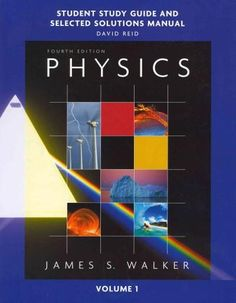 Physics with masteringphysics volume 1 4th edition physics fandeluxe Image collections