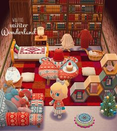 Camping Cabins Near Me Product Animal Crossing Pc, Animal Crossing Pocket Camp, Tomato Drawing, Death Valley Camping, Happy Home Designer, City Folk, Helmet Design, Island Design, New Leaf