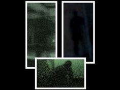 Best Ghost Pictures: 2013, 2014