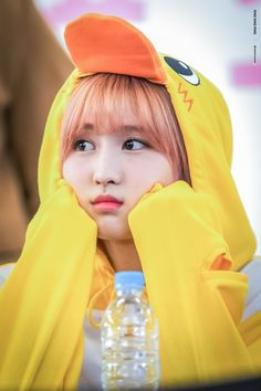 Momo © 링링링 | do not edit.